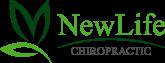 New Life Chiropractic Logo